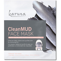 Online Only Clean Mud Mask | Ulta Beauty