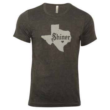 Shiner Beers Home