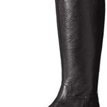 Tory Burch Women's Junction Riding Boot