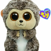 Ty Beanie Boos Spike - Hedgehog