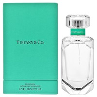TIFFANY & CO. 2.5 OZ EAU DE PARFUM SPRAY WOMEN