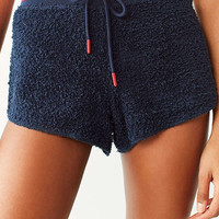 Tommy Hilfiger X UO Marshmallow Short | Urban Outfitters