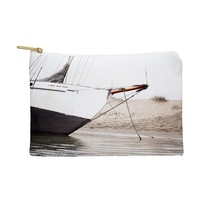 Bree Madden Sail Boat Pouch