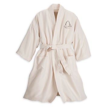 Aulani A Disney Resort & Spa Robe for Adults