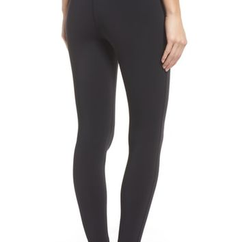 Nike NikeLab Women's Tights | Nordstrom
