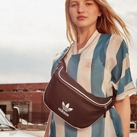 adidas Originals Belt Bag