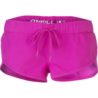 O'Neill Lagoon 2in Board Short - Women's