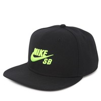 Nike SB Icon Snapback Hat - Mens Backpack