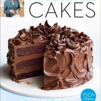 Martha Stewart Cakes Cookbook - Cookware & Cookware Sets - Kitchen - Macy's