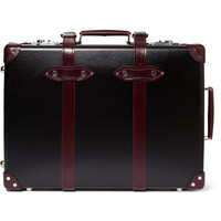 Globe-Trotter - Special Edition 21