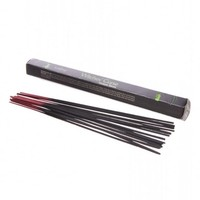 Witches' Curse Incense Sticks | Attitude Clothing