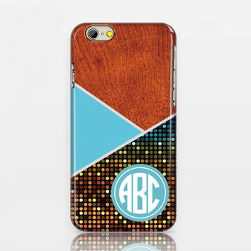 iphone 6 cover,monogram iphone 6 plus case,colorful iphone 5 case,vivid iphone 4s case,artistic iphone 5s case,Creative iphone 5c case,art iphone 4 case,samsung Note 2,vivid samsung Note 3 Case,Note 4 case,present Sony xperia Z3 case,personalized sony Z2