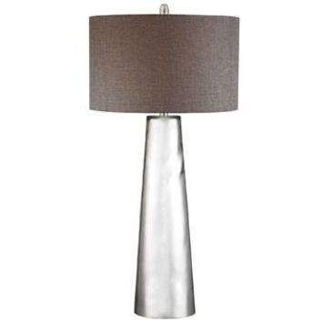 "Solorzano 38"" Table Lamp"