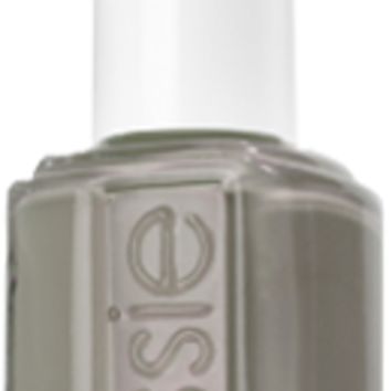 Essie Chinchilly 0.5 oz - #696