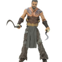 Funko Game Of Thrones Khal Drogo Legacy Collection Series Two Action Figure