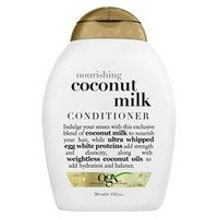OGX Coconut Milk Conditioner 13 oz.