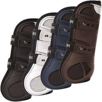 Eskadron® FlexiSoft® Air Front | Dover Saddlery