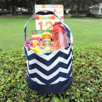 Perfect Easter Buckets - Quick Ship!