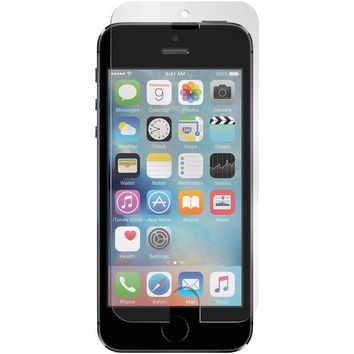 AT&T TG-I7 Tempered Glass Screen Protector for iPhone 7