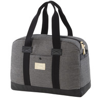 HEX Convoy Collection Laptop Duffel