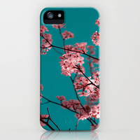 Cotton Candy Dreams iPhone Case by Ann B. | Society6