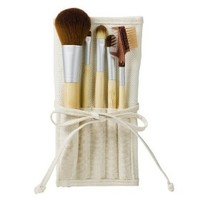 EcoTools 5 Piece Mineral Brush Set
