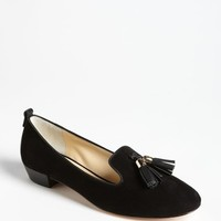 Women's VC Signature 'Nancy' Loafer