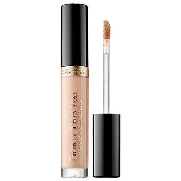 Born This Way Natually Radiant Concealer - Too Faced | Sephora