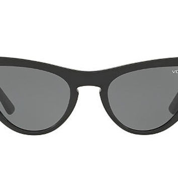 Vogue Eyewear VO5211S 54 Sunglasses | Sunglass Hut