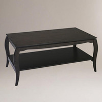 Libby Coffee Table - World Market