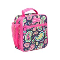 """Simply Southern """"Paisley"""" Lunchbox"""