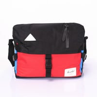 On Sale Hot Deal Back To School Comfort College Casual Stylish Shoulder Bags Korean Messenger Bags Strong Character Backpack [6544817283]