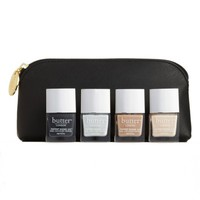 butter LONDON Cool Classics Patent Shine 10X® Nail Lacquer Set ($48 Value) | Nordstrom