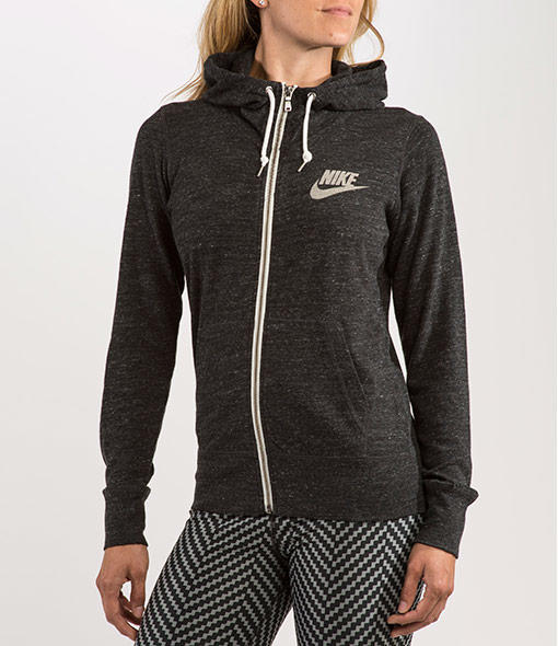 Best Nike Full Zip Hoodie Women Products on Wanelo