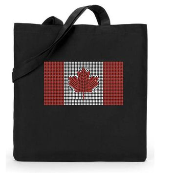 """Bling"" Bag 