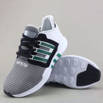 Adidas Equipment Support Adv W Fashion Casual Sneakers Sport Shoes