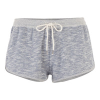 2 Colors Hot Sale European Style Women Shorts Causal Cotton Sexy Home Short Women's Fitness Sport Running Shorts