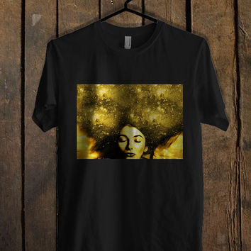 Kate Bush T Shirt Mens T Shirt and Womens T Shirt *