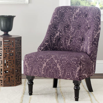 Safavieh Galina Chair