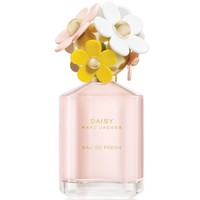 Marc Jacobs Daisy Sunshine Eau So Fresh Eau De Toilette 2.5 oz. | Bloomingdales's