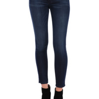 Siwy Denim Hannah - Sailor