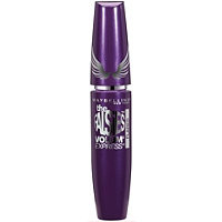 Mascara | Ulta.com - Makeup, Perfume, Salon and Beauty Gifts