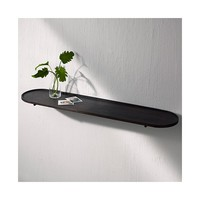 Menu - Wall Tray L - Hylde