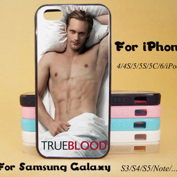 iPod touch 5 case,HTC One X Case,True Blood,iPhone 5C Case,iPhone 5S Case,iPhone 4 Case,Galaxy Samsung S3, S4,S5,Note 2/3 case