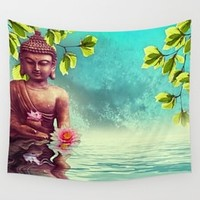 Pure Zen Collection By Inspired Images | Society6