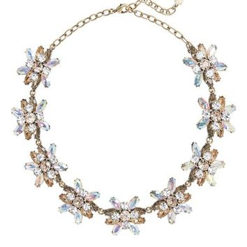 BaubleBar Faye Collar Necklace | Nordstrom