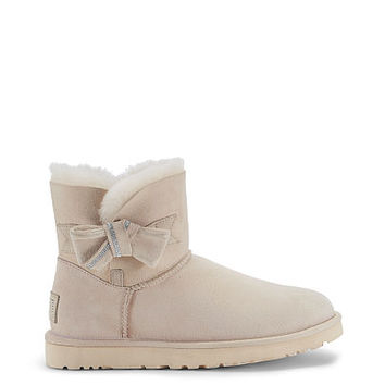 Mini Jackee Boot - UGG® Australia - Victoria's Secret
