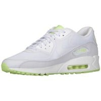 Nike Air Max 90 Comfort Premium Tape - Men's at Foot Locker