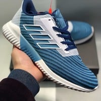 Adidas Clima Cool 2.0 M Cheap Women's and men's Adidas Sports shoes