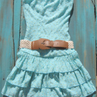 Cowgirl Boutique | Elusive Cowgirl